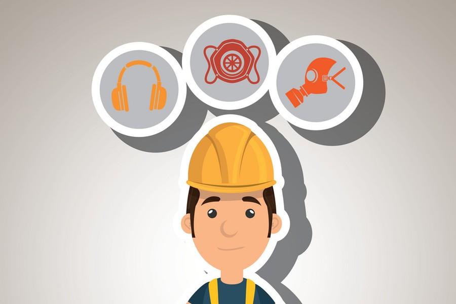 szkolenia wplywajace na bezpieczenstwo pracy